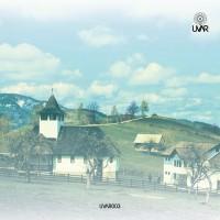 NuZau - Fortuit EP